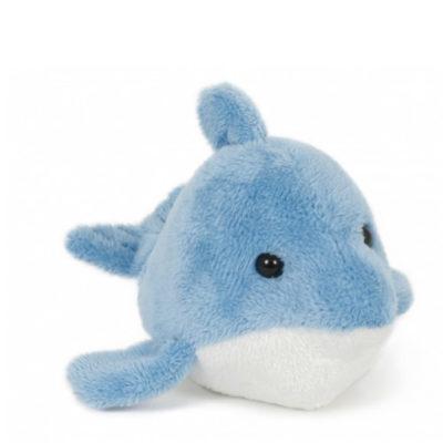 plüss delfin, plüss játék, plüssállat